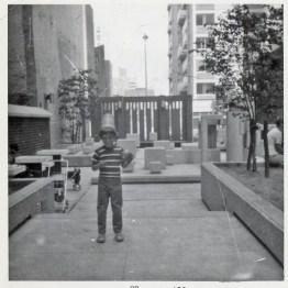 1968playground