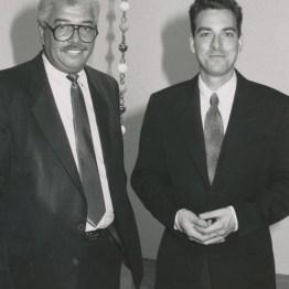 1990medad