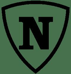 Naylor CPA, PLLC