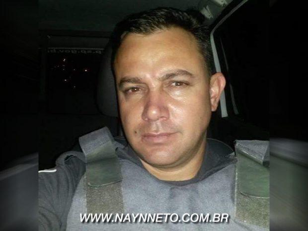 Adriano Pedroso Maciel