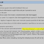 Scaricare torrents in sicurezza con Vuze & Transmission
