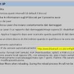 Scaricare torrents in sicurezza con Vuze & Transmission