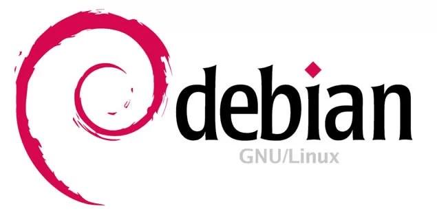 Debian stabile sostituire Grub2 con Syslinux