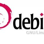 Solydxk passa al ramo stabile di Debian