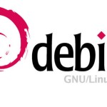 Nuovo aggiornamento per Debian 7.4 Wheezy