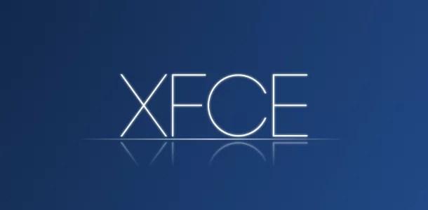 Xfce aggiungere un sotto menu