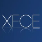 Xfce aggiungere sotto cartella al menu