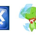 KDE minimale in Archlinux