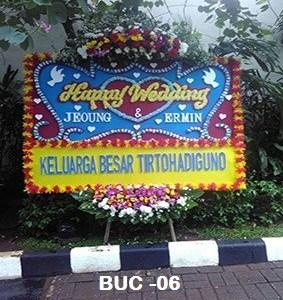Toko Bunga Pondok Aren Tangerang Selatan