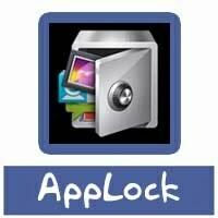 AppLock.jpg