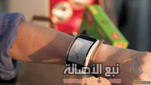 140902124201_gear_s_smartwatch_512x288_samsung_nocredit