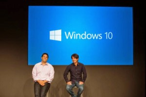 650_1000_windows-10-event