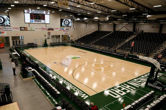 Wisconsin Herd To Host Local Player Tryout In Oshkosh On Sept. 15 ...