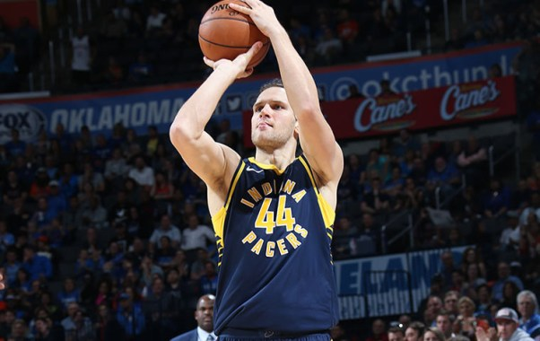 Image result for bojan bogdanovic