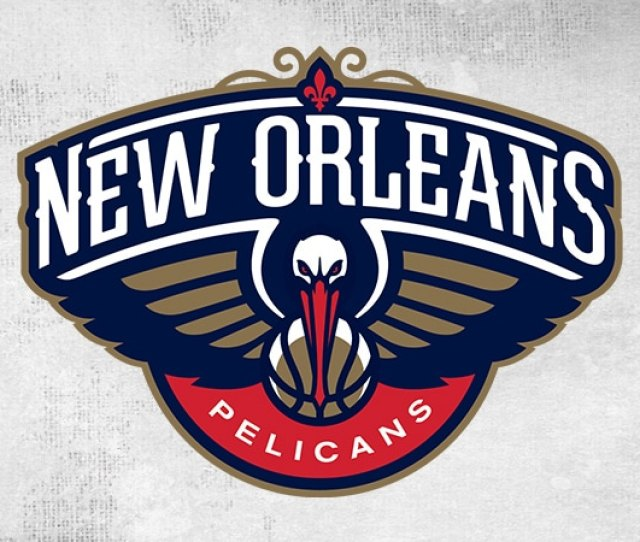 All Of The New Orleans Pelicans Live Tweets During Pelicans Trail