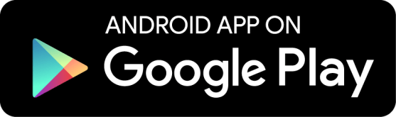 Application store