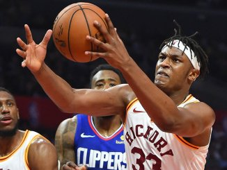 Indiana Pacers, Myles Turner, NBA Rumors, Boston Celtics, Washington Wizards, Los Angeles Lakers