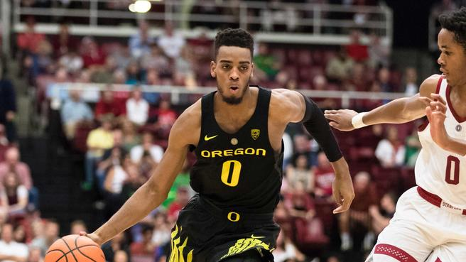 NBA, Troy Brown, Washington Wizards