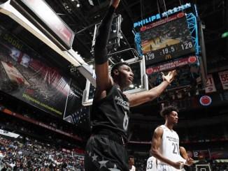 NBA, NBA Draft