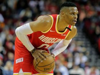 Russell Westbrook, Houston Rockets, NBA Rumors, New York Knicks, Orlando Magic, Miami Heat, Detroit Pistons