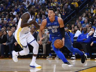 NBA Rumors, Orlando Magic, Aaron Gordon, Warriors, Clippers, NBA Draft, Bulls, Houston Rockets, Golden State Warriors, Nuggets