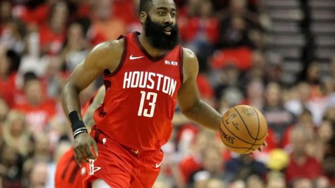 NBA Trade Rumors: Executive says Rockets should consider ...