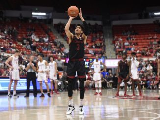 Stanford, NBA Mock Draft, Tyrell Terry, Celtics, Bucks,