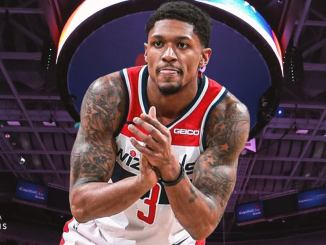 Bradley Beal, Heat, Knicks, Wizards, Warriors, NBA Draft, NBA Rumors, Lakers, Hawks, NBA Draft