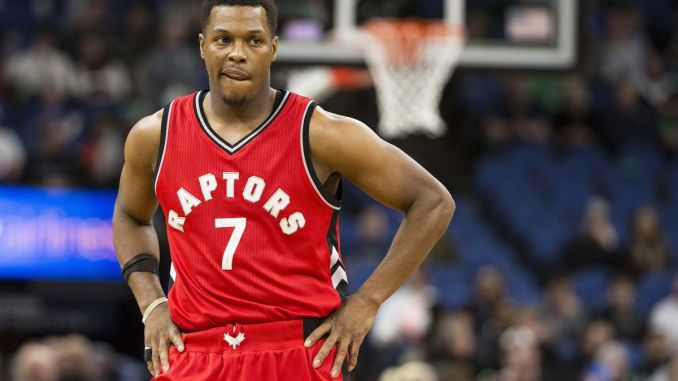 Kyle Lowry, Toronto Raptors, Dallas Mavericks, NBA Rumors, Pelicans, Clippers, Paul George, Kawhi Leonard