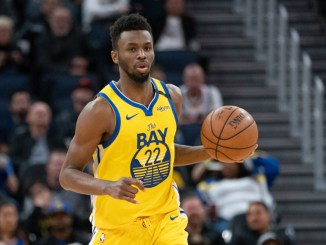 NBA Trade Rumors, Golden State Warriors, Hawks, Pacers, Hawks, Andrew Wiggins, Cleveland Cavaliers, Chicago Bulls, Houston Rockets, 76ers