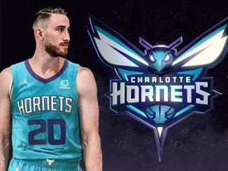 Gordon Hayward, Hornets, NBA Free Agency