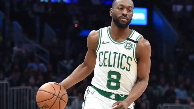 Kemba Walker, Boston Celtics, New York Knicks, Orlando Magic, NBA Rumors, Miami Heat