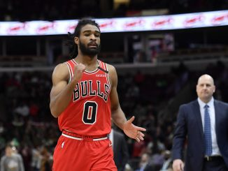 Chicago Bulls, Los Angeles Lakers, Coby White, NBA Rumors, Knicks