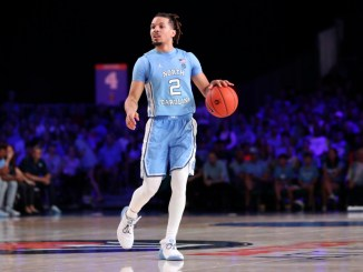 Cole Anthony, Fantasy Basketball, Markelle Fultz, Orlando Magic, NBA