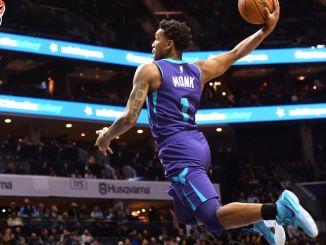 Charlotte Hornets, Malik Monk, NBA Rumors, Lakers