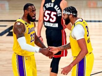 Los Angeles Lakers, Anthony Davis, LeBron James, Sacramento Kings,NBA Rumors