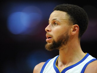 Golden State Warriors, Stephen Curry, Klay Thompson, Draymond Green, Kelly Oubre Jr., NBA Rumors