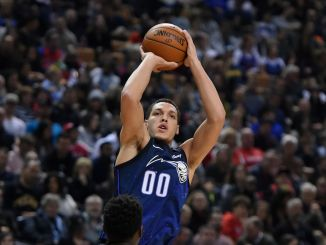 Orlando Magic, Dallas Mavericks, Aaron Gordon, NBA Rumors, Celtics