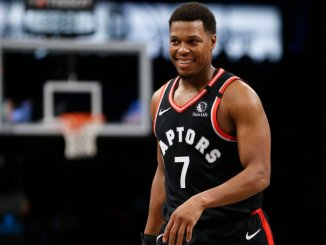 Kyle lowry, Toronto Raptors, NBA Rumors, Los Angeles Lakers, Philadelphia 76ers, Tobias Harris, Miami Heat, Jimmy Butler, Bam Adebayo