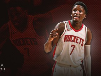 Victor Oladipo, Houston Rockets, NBA Rumors, Miami Heat