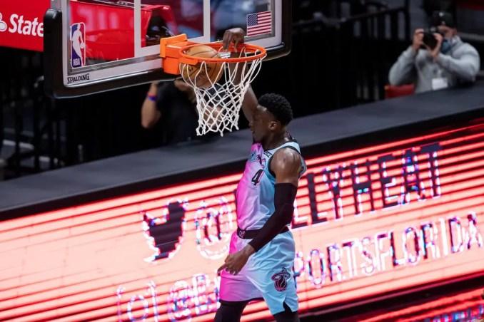Miami Heat, Victor Oladipo, NBA Rumors, NBA Trade Rumors