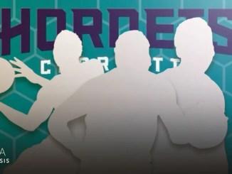 Charlotte Hornets, Nerlens Noel, Richaun Holmes, Spencer Dinwiddie, NBA Free Agency, NBA Rumors