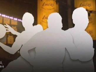 Los Angeles Lakers, Buddy Hield, Kyle Lowry, Derrick Roee, NBA Trade Rumors, NBA Free Agency