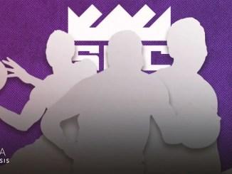 Sacramento Kings, Otto Porter Jr., Nerlens Noel, Justise Winslow, NBA Free Agency, NBA Rumors