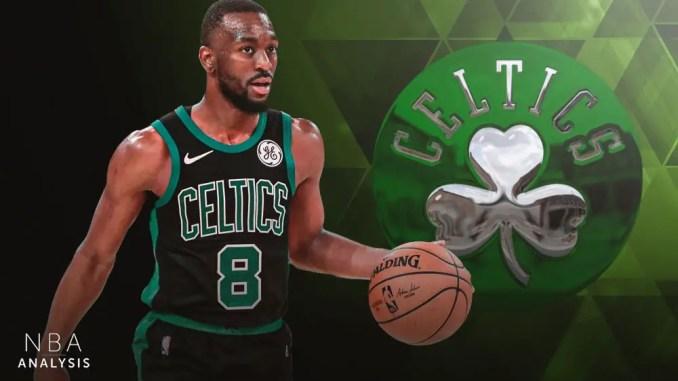 Boston Celtics, New York Knicks, Oklahoma City Thunder, LA Clippers, NBA Trade Rumors