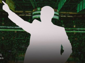 Celtics, Brad Stevens