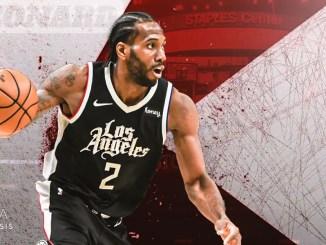 Kawhi Leonard, LA Clippers, NBA Free Agency ,NBA rumors