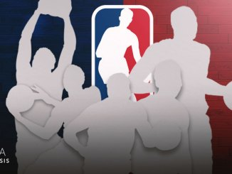 CJ McCollum, Dallas Mavericks, Russell Westbrook, New York Knicks, Mclolm Brogdon, Los Angeles Lakers, Bradley Beal, Miami Heat,Karl-Anthony Towns, Golden State Warriors