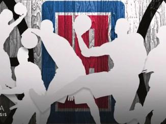 Los Angeles Clippers, NBA Trade Rumors, NBA Free Agency