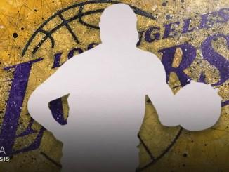 Los Angeles Lakers, Buddy Hield, LeBron James, Sacramento Kings, NBA Trade Rumors